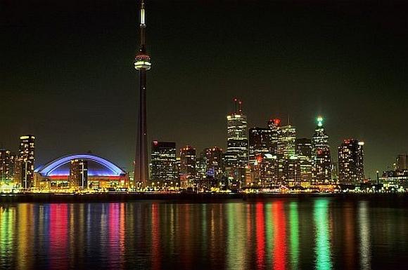 Enfes Gece Fotoğrafları 1167405331_cities_at_night_003