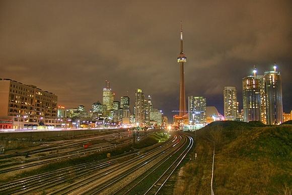 Enfes Gece Fotoğrafları 1167405418_cities_at_night_016