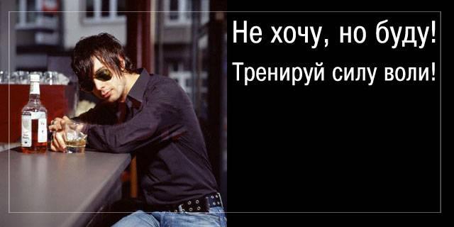 http://korzik.net/uploads/posts/1177235126_4516640lib.jpg