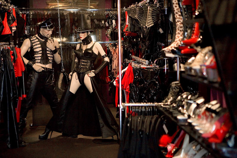 даже новейшие сексуальные развлечения в амстердаме обнаженные
