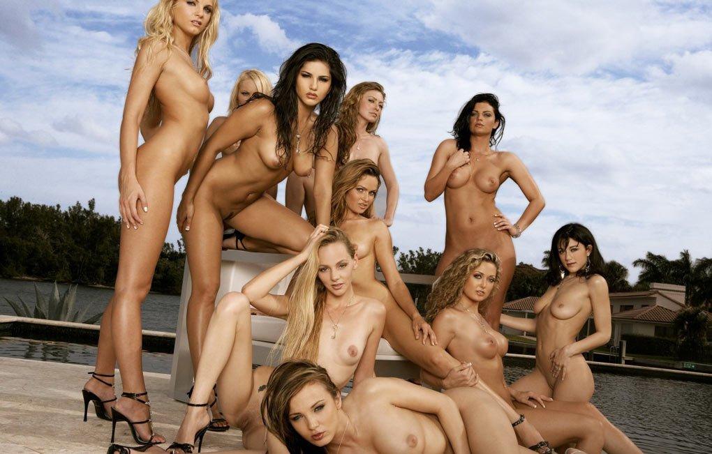 Обнаженные модели и фильмы видео онлайн, золотая большая член секс и фото