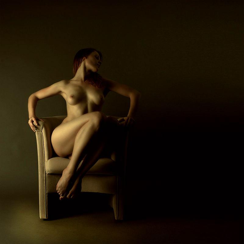 Элементы эротики откровения — photo 5