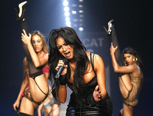 порно фото певиц из pussycat dolls