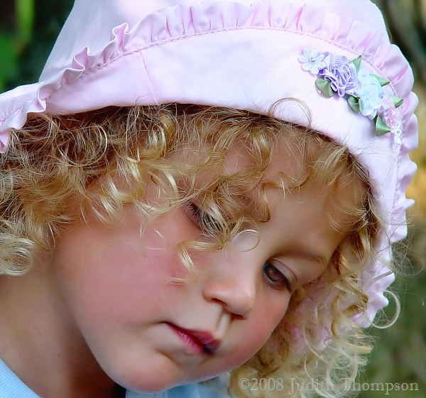 Милые фотки детей :)