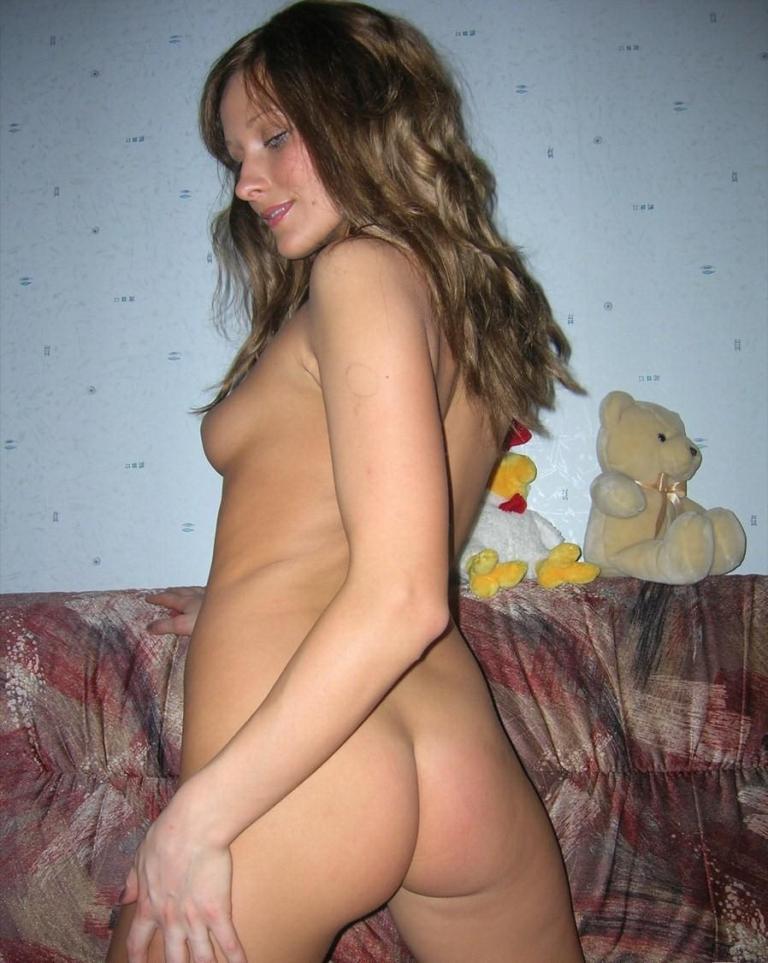 эротическая частная фотография также найдут