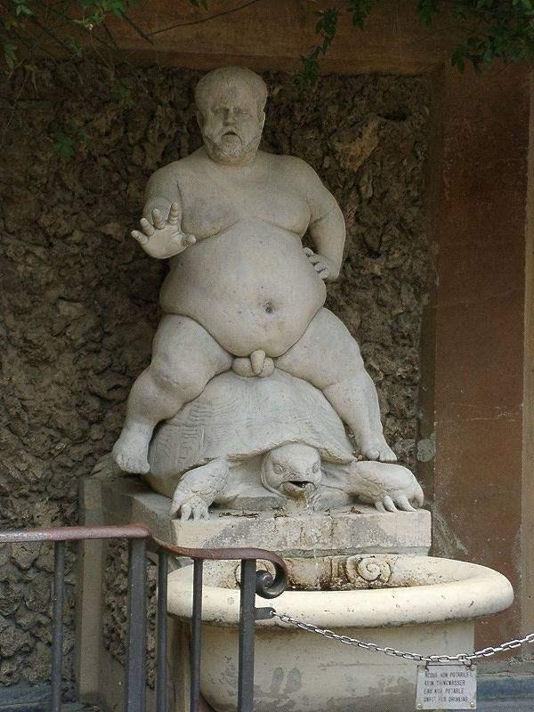 Фото самый извращенский секс садо мазо корсете