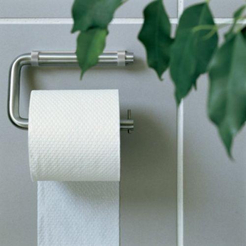 Инструкция по применению туалетной бумаги :)