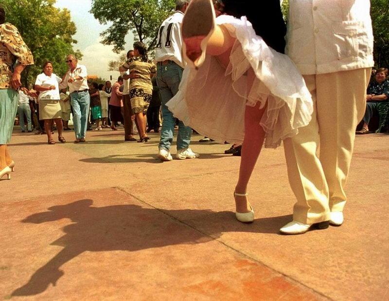 Сбор невесты фотостудия очень
