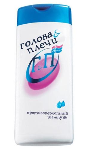 Логотипы с переводом :)