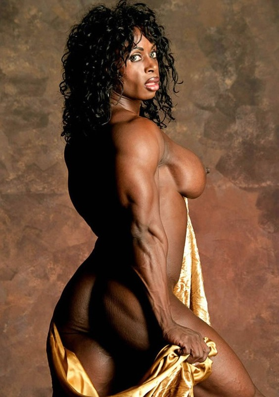 hot-black-women-body-builders-nude-sexy-cowgirl-with-fiddle