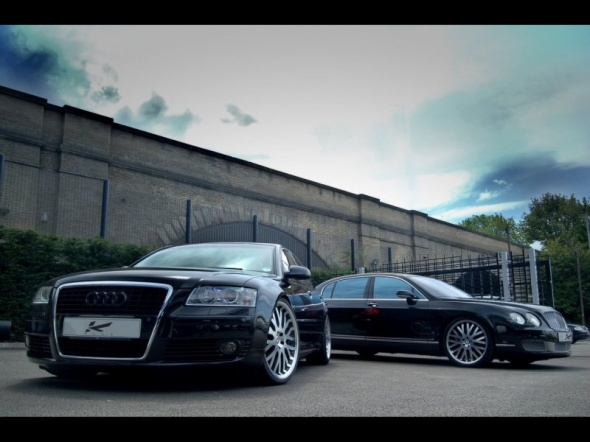 Супер машины. Красивые фотографии