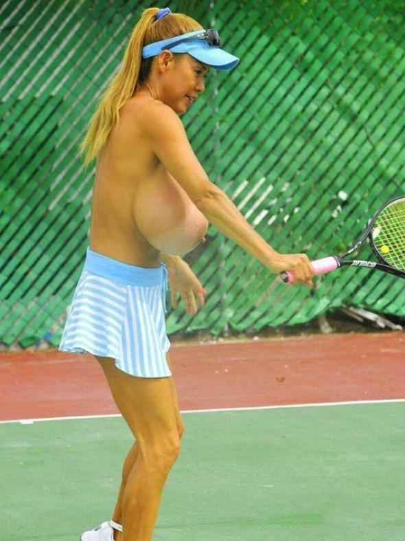 nude-big-tits-tennis