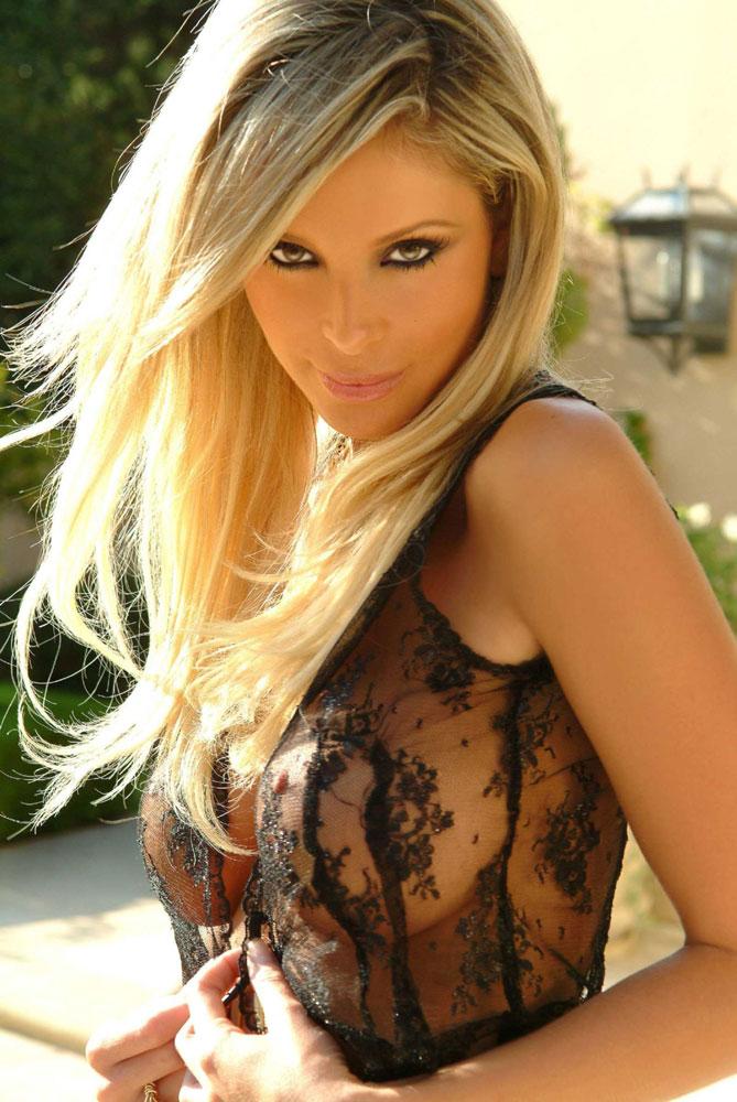 Красивые девушки в красивом нижнем белье