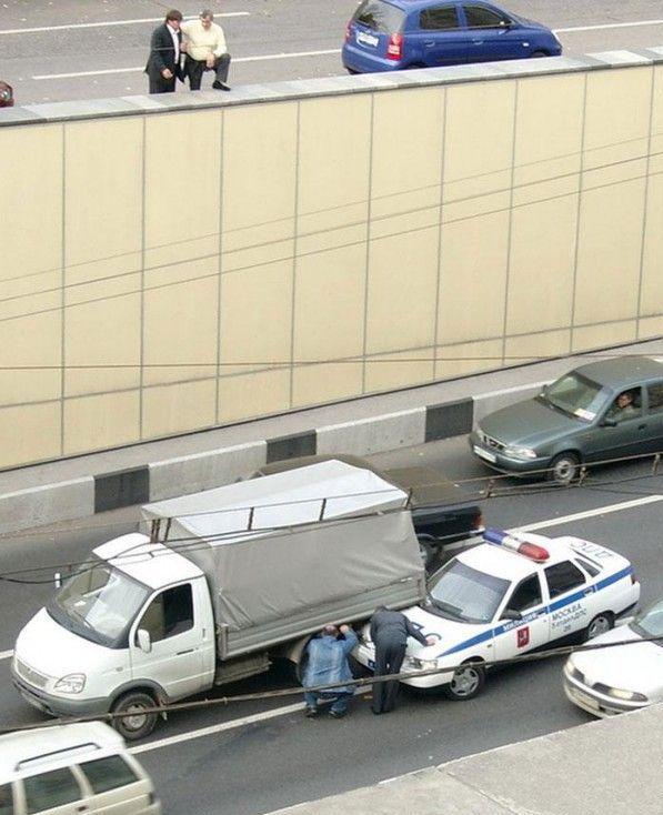отдельных покемонов фото курьезы на дорогах россии отзывы, решили