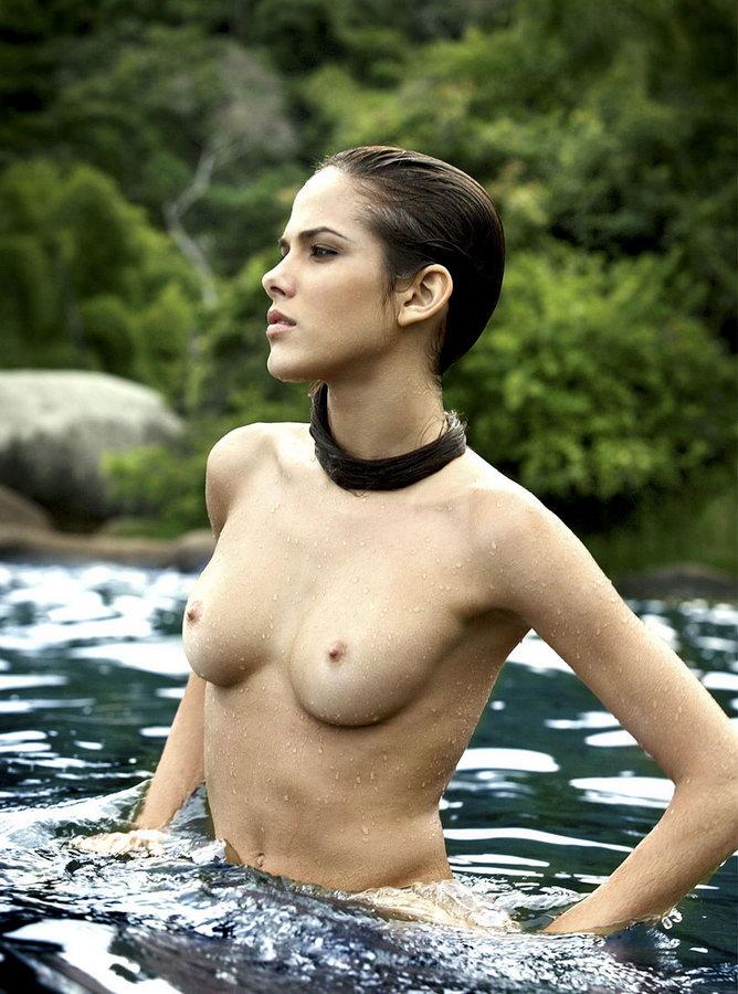 Alden free roberta murgo naked tits
