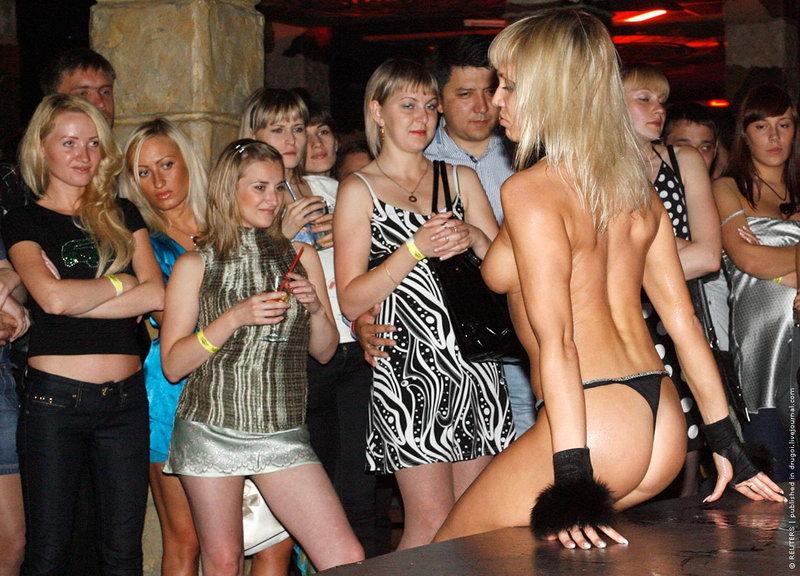 amatorskiy-striptiz-konkurs