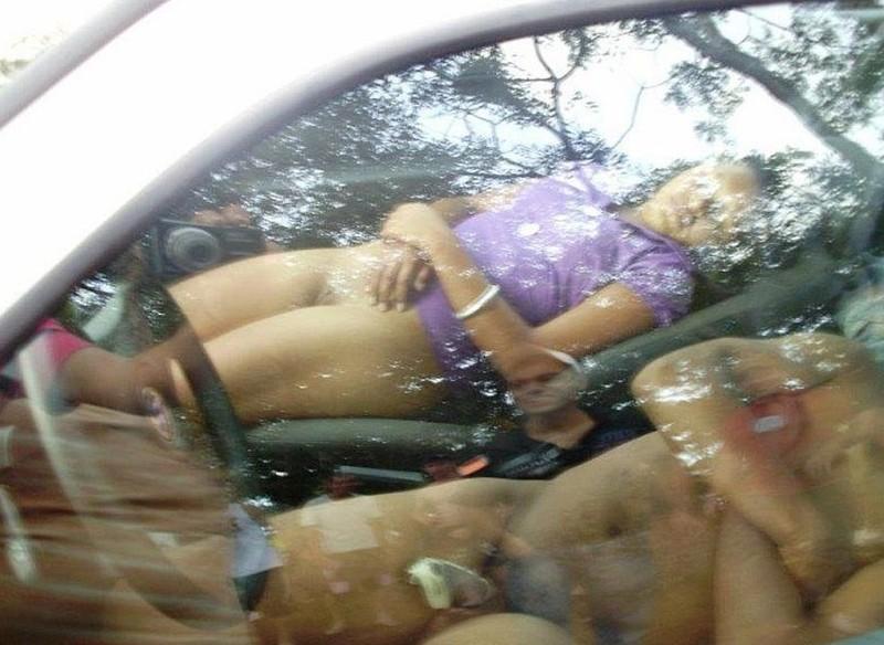 тысячи онлайн за сексом спалили в машине были старше андрюши