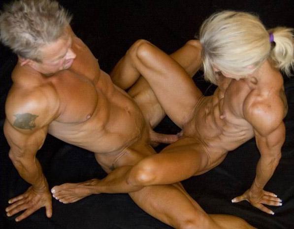 zhenskie-nakachennie-nogi-porno-foto