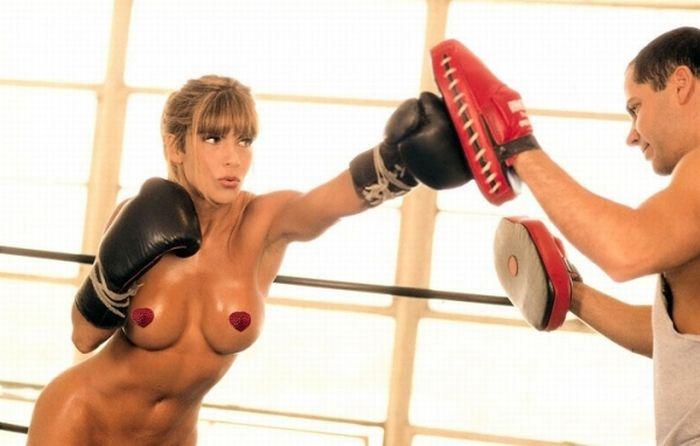 golaya-boksi-foto