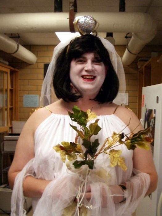 Среде добрым, картинки смешные невесты