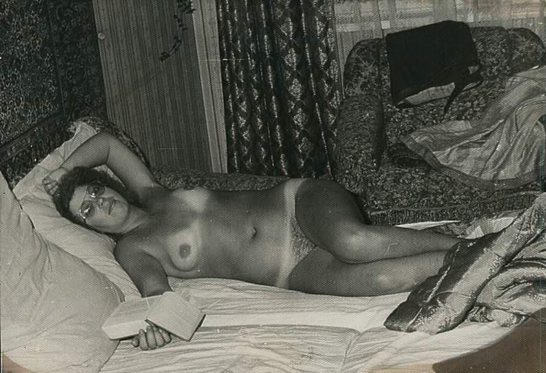 Порно фильмы фото имена актрис связи этим