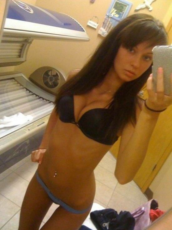 pics of my girlfriend naked  174760