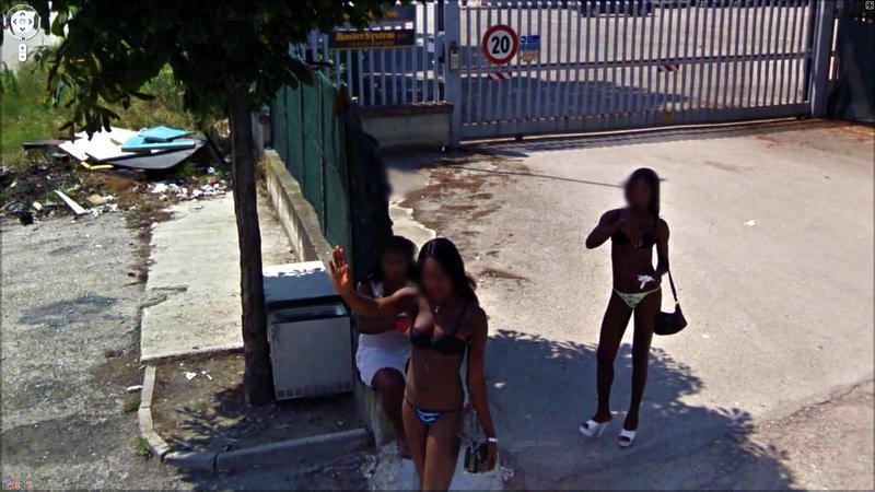 naked-girls-google-maps-bisexual-mature-senior