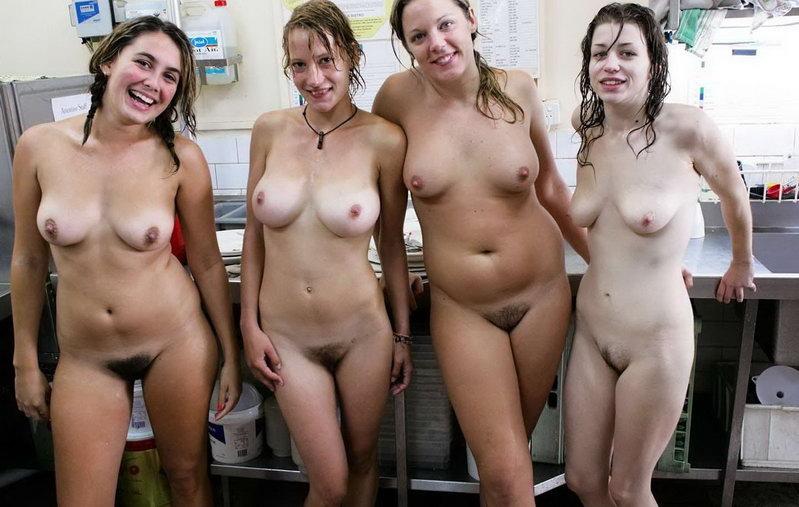 фото голых порноактрис