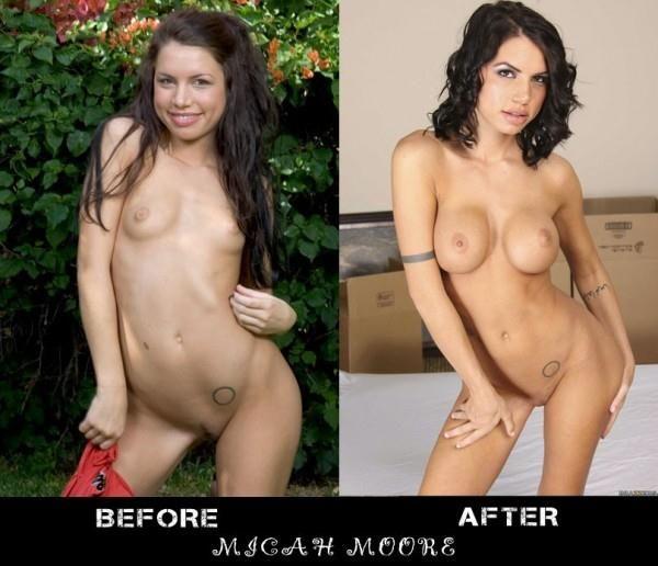 порно фото до и после-ле1
