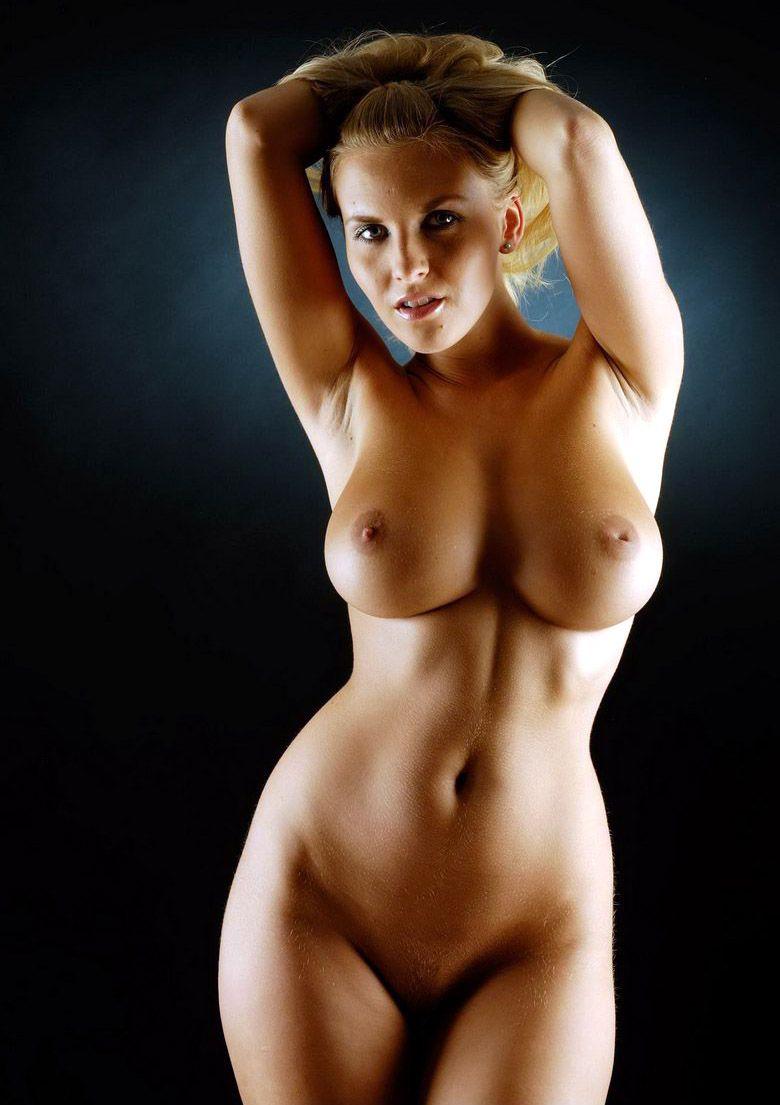 Фигура груша фото голых девушек 1 фотография