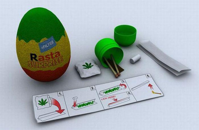 Киндер конопля все о марихуане сколько держится в крови