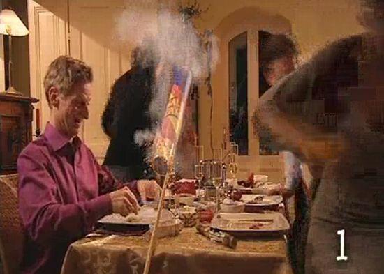 10 вещей которые вы не должны делать в канун Нового года