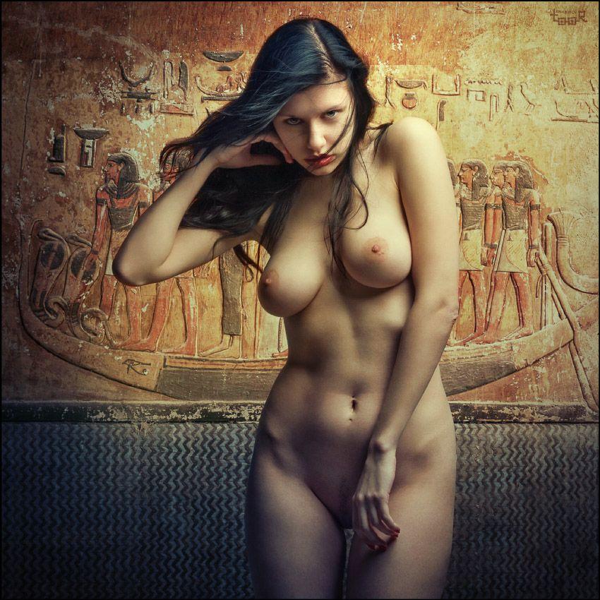 zhenshini-erotika-foto