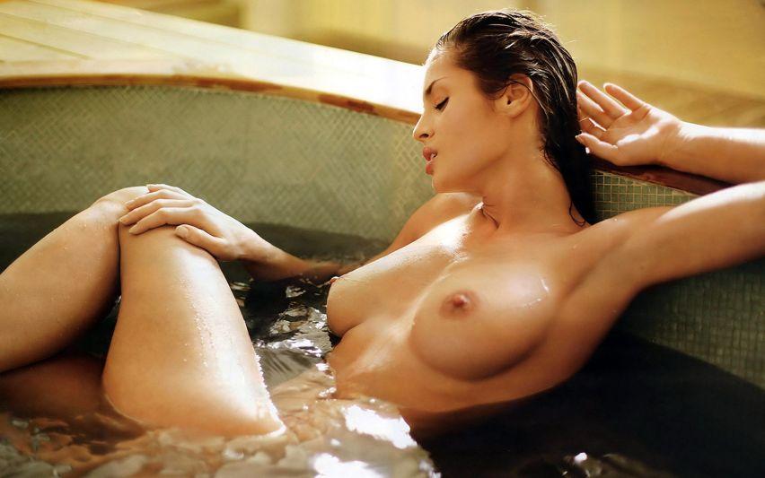 Фото онлайн голые красивые 35242 фотография