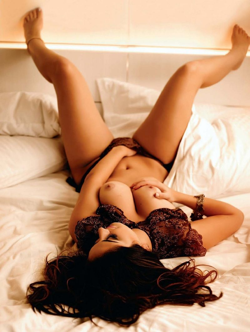 legkaya-eroticheskaya-video