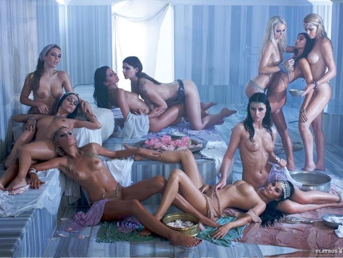 smotret-mnogo-krasivoy-erotiki