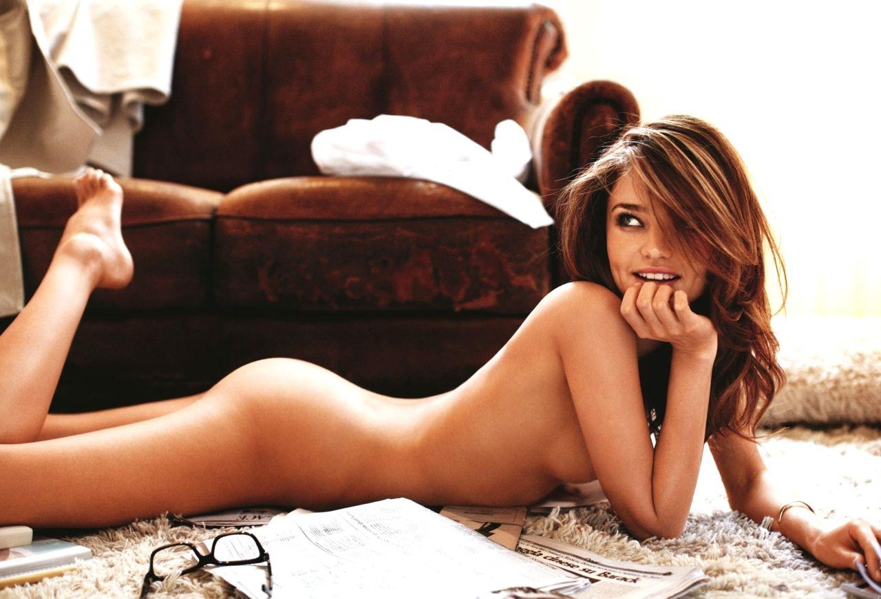 eroticheskiy-skin-miranda-ls