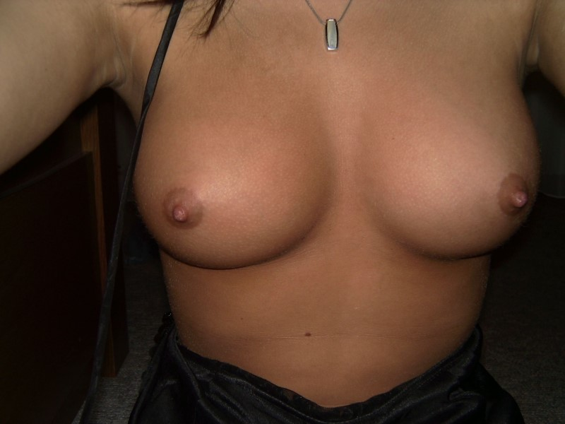 интимные фото груди