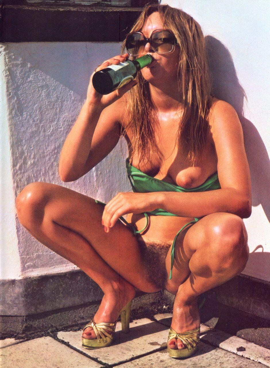 Эротические фото 30 х годов 6 фотография