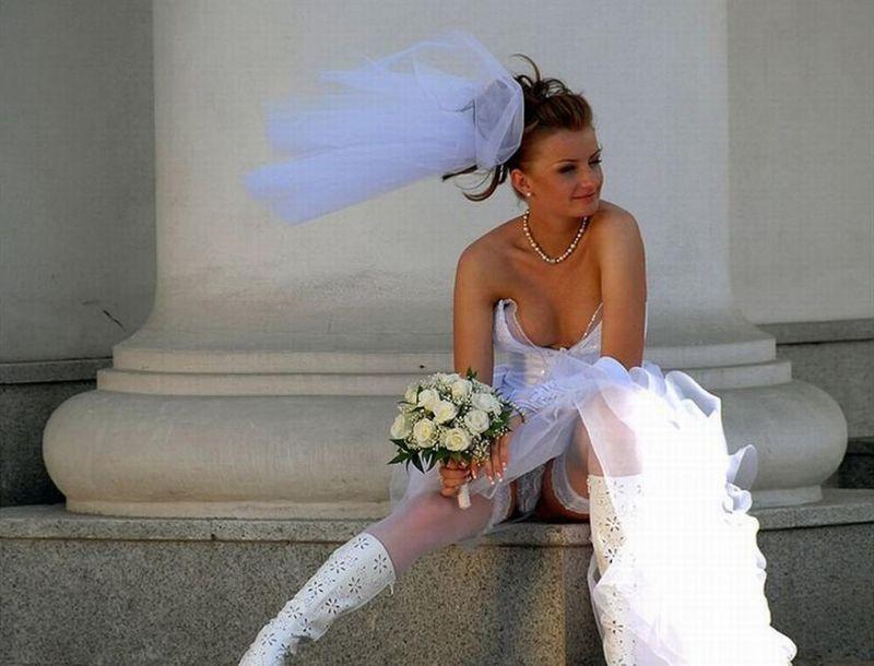 свадебные трусики невесты вас интересует порно