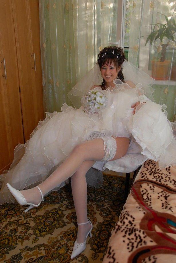 вкусы русский свадебный разврат протез