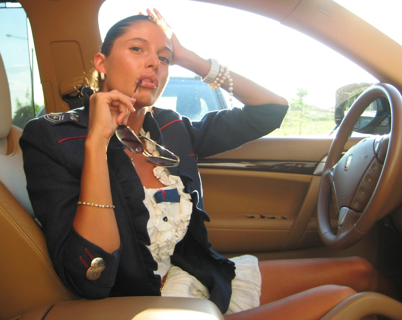 Проститутки санкт петербурга стоЯт на улице