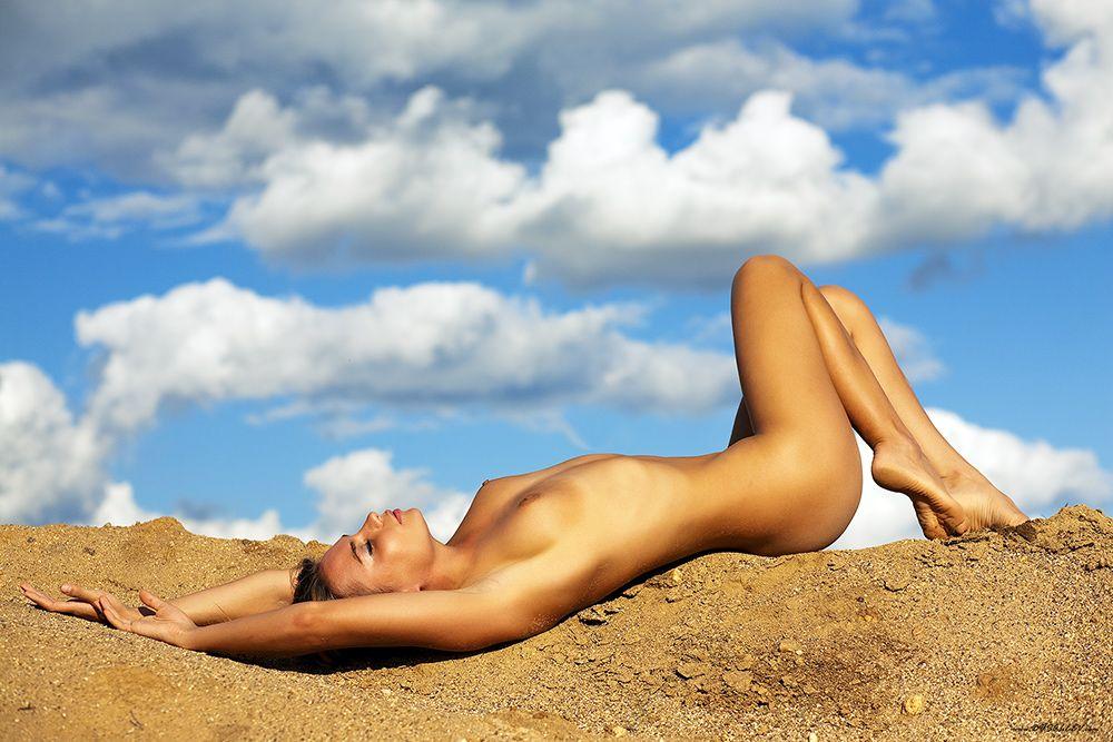 fotopodborki-erotika