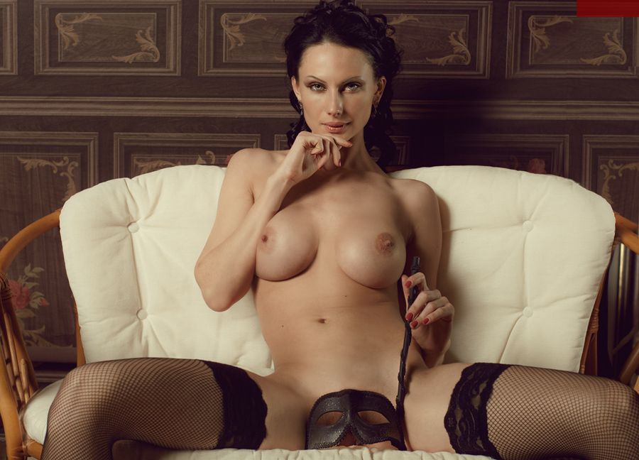 Порно зрелые дамы фото соблазн, фото голых страшных шмар