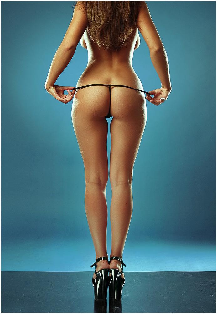 фигура жопка красивая женская
