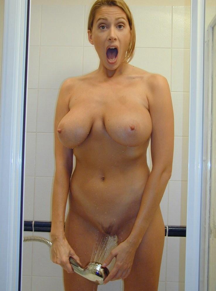 Фото классных голых женщин