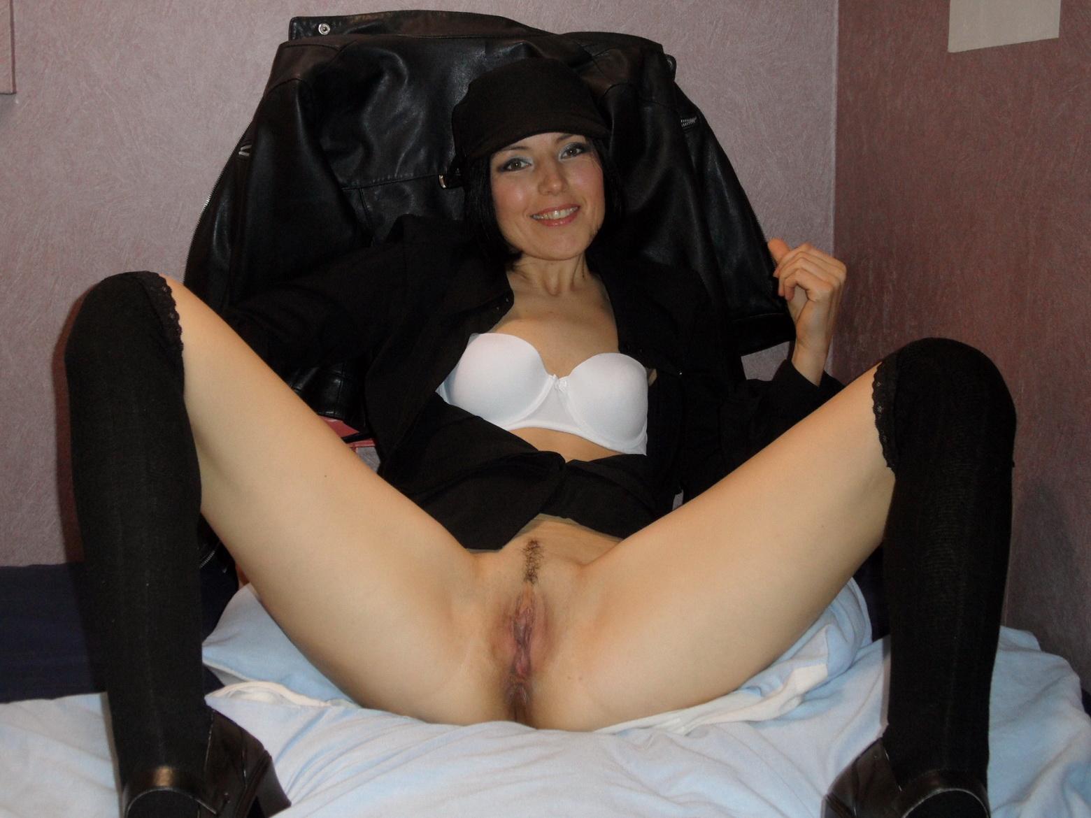 Секс зрел женшина 24 фотография