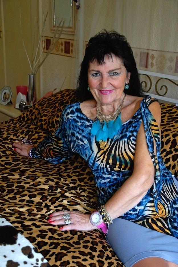 Free Biggest Senior Singles Dating Online Websites