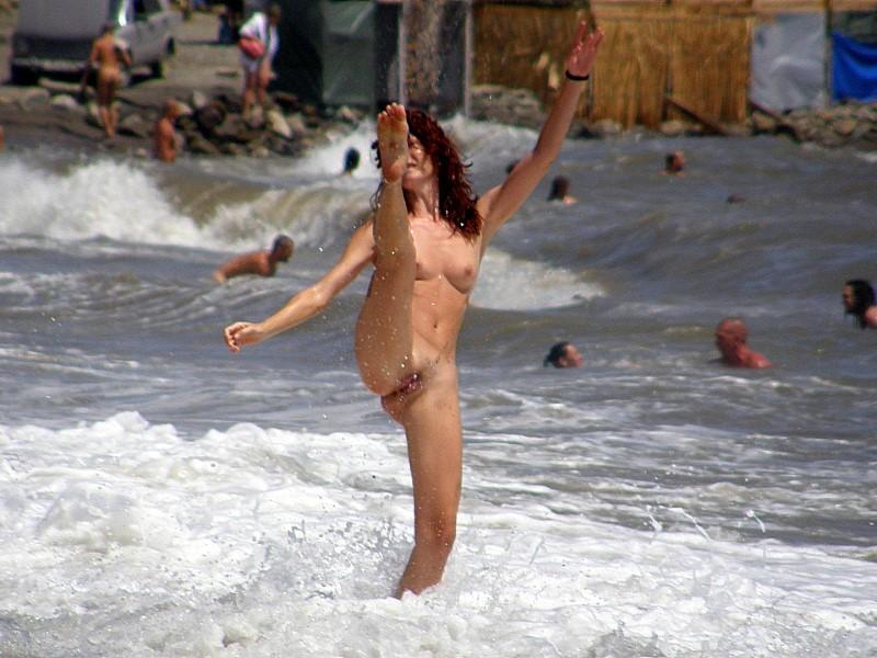 Пляж нудиский фото смотреть 66116 фотография