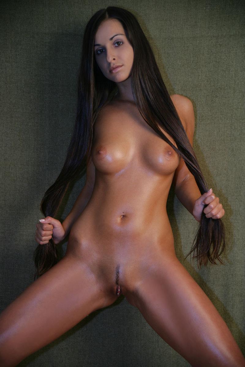 Шикарные Волосы Порно
